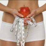 About twelve Diet. Двенадцатидневная диета. Диета на 12 дней