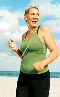 как похудеть очень полным