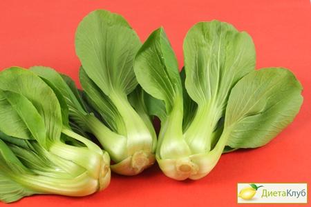 рецепт приготовления овощного супа при гастрите