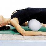Как правильно питаться, занимаясь фитнесом