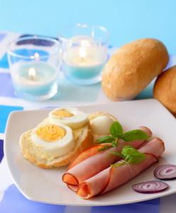 диета 1 рецепты блюд
