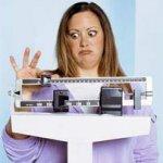 Первичное ожирение - его этиология и патогенез