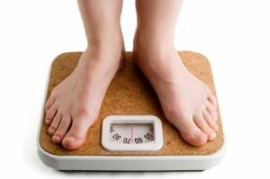 Таблетки для похудения дешевые фото