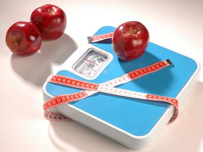 жесткая диета на месяц