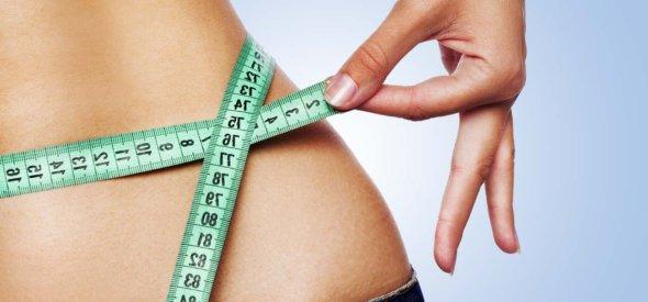 Лишний вес при бусерелине
