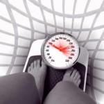 Diet after stroke. Диета после инсульта. Питание после инсульта.