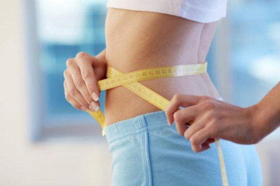 Я ела 1 раз в день вечером и похудела