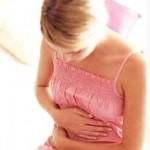 Diet after poisoning. Диета после отравления