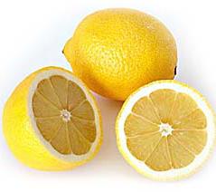 Диетологи: самая полезная диета - лимонная. Лимонный сок