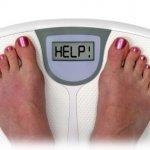 Самовнушение для похудения и Психологическая помощь