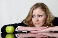 Диетическая пища и здоровый режим