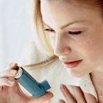 Diet for Asthma. Диета при бронхиальной астме