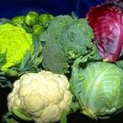 Как похудеть с помощью капусты
