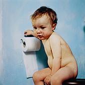 дисбактериоз у новорожденных, грудных детей