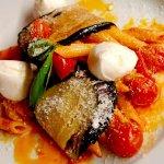 Рецепты приготовления диетических блюд