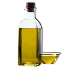 Касторовое масло для волос, ресниц, кожи.
