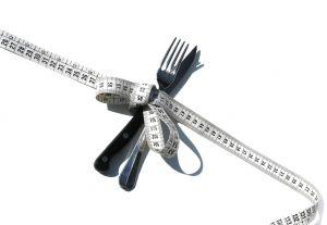 Лучшие дни цикла для похудения