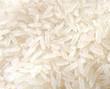 Очищение организма. Очищение рисом