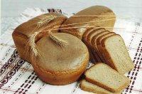 Диетические свойства хлебобулочных изделий