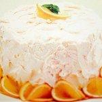Рецепты вкусных и не калорийных блюд