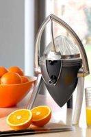 Польза фруктовых свежевыжатых соков