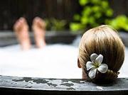 Скипофитовые ванн