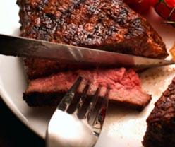 Безуглеводная диета меню и таблица продуктов для похудения меню