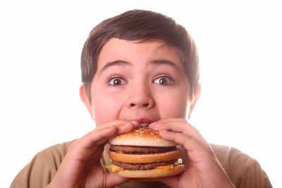 раздельное питание по дням для похудения
