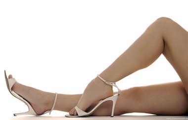 Диета для похудения ног фото