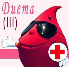 Диета по группе крови 3 положительная.