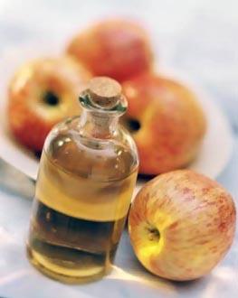 Диета с яблочным уксусом фото