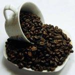 Диеты для похудения: кофейная диета