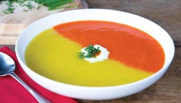 рецепты супа диет стола1