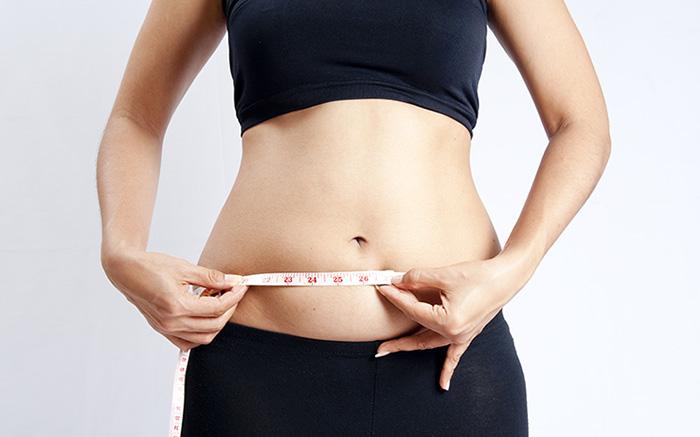 Как быстро можно похудеть на водной диете