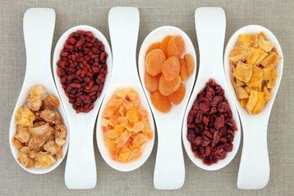 какие сладости можно есть при похудении диетолог