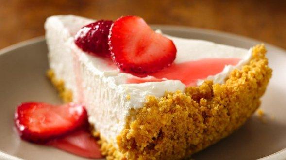 рецепты низкокалорийного печенья и указанием калорий