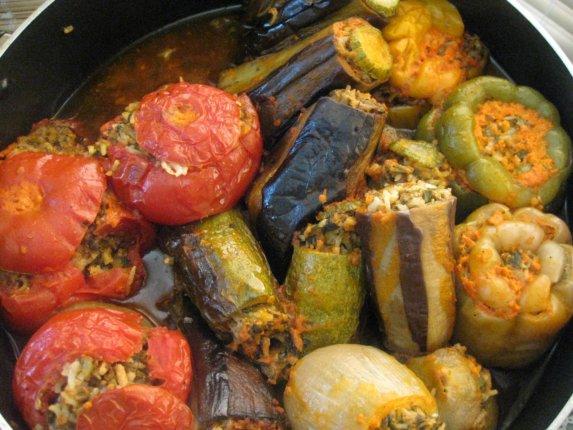 Простые блюда в мультиварке. рецепты