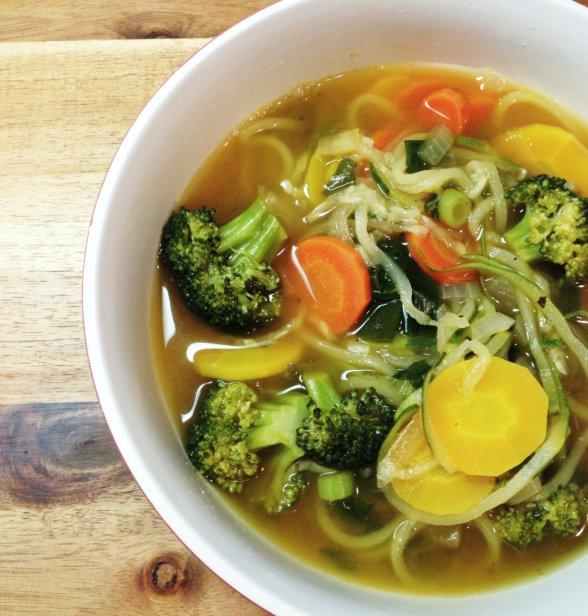 рецепты правильного питания для похудения выпечка