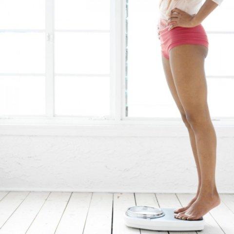 Чем можно заправлять салаты когда худеешь